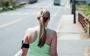 Why-Walking-Is-Your-Key-to-Losing-Weight