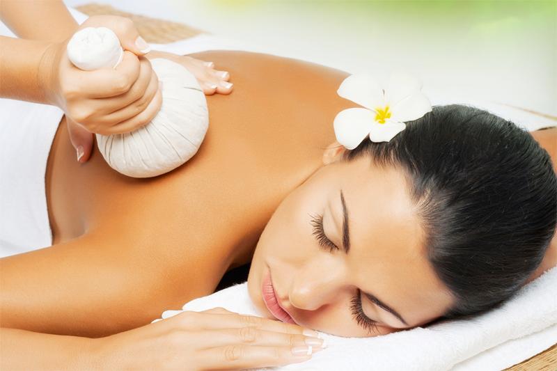 17.Pinda Massage