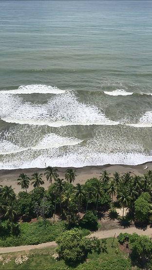 Danyasa_BeachRoomPhotos_Web-3.jpg
