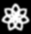 yoginilei_Logo_IconOnly_White-01.png