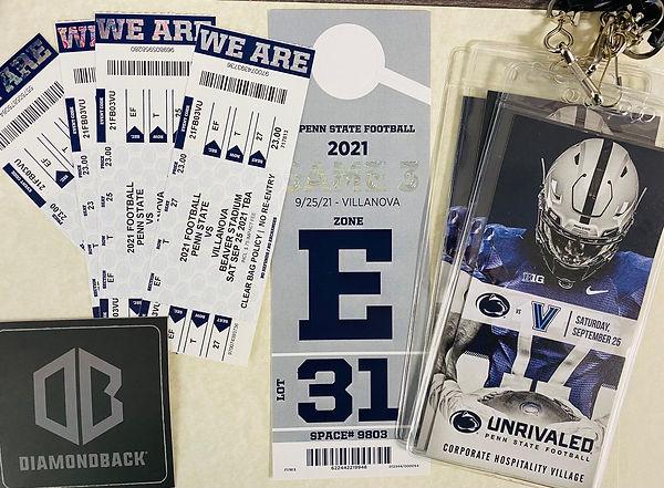 Penn State Package.jpg