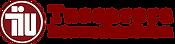 HMJ website.png