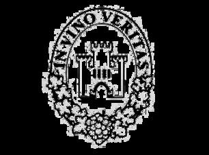 pca-wine-logo-sand-castle.png
