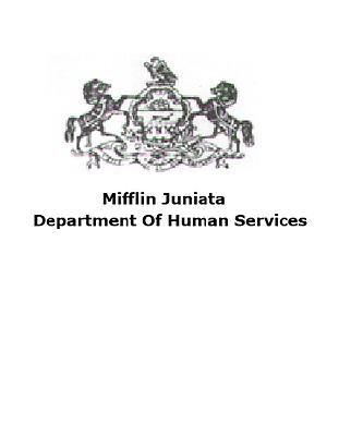 mjhs banner.png