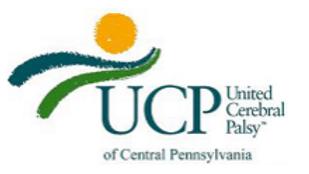 UCP (United Cerebral Palsy)