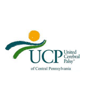 ucp banner.png