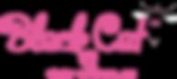 BC-logo Color Cat.PNG