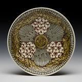 3 Heckendorn persian bowl.jpg