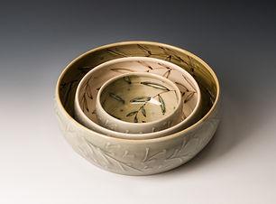 2 Heckendorn nesting bowl set.jpg