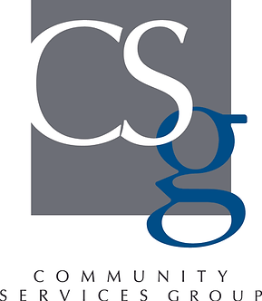 Copy of CSG_Logo_NoTag_cmyk.png