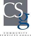 Copy of CSG_Logo_NoTag_cmyk.png