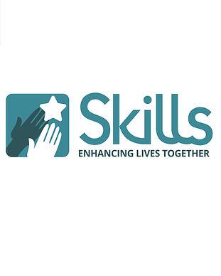skills banner.jpg