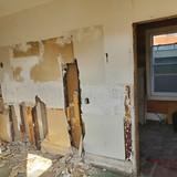 wall demo 1.jpg