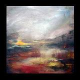 Payne Brian 3  abstract landscape.jpg