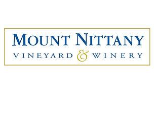 MtNittanyVineyardLogosFINAL.jpg