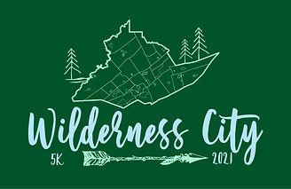 wildernesscity5k (1).jpg