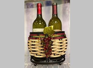 winebasket burgundy and green cropped.jp
