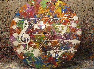 149 LeHoop 1 Cymbal of Fusion.JPG