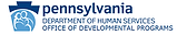 pa dept of human services logo.png