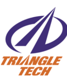 triangle tech logo.png