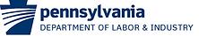 bbvs logo.png