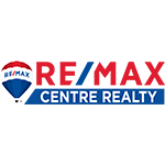 150x150_remax.png
