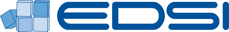 EDSI(Educational Data Systems, Inc.)