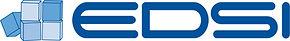 EDSI Full Color.jpg