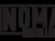 NomadDistilling_LogoTrans.png