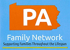 PA Family Network.PNG