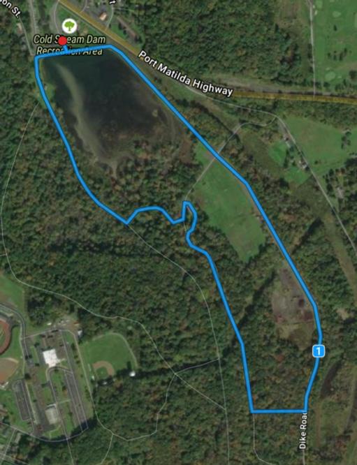 5K Trail Map.PNG