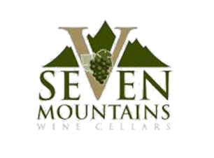 pca-wine-logo-seven-mountains.png