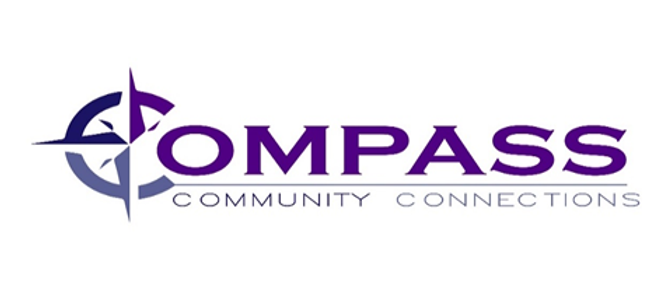 Compass Community Connections
