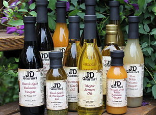 jd bottles.jpg