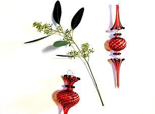 Red Glass Gift Idea.jpeg