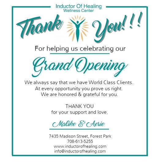 Thank you Grand Opening.jpg