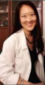 Dr Rebecca Han_edited.png