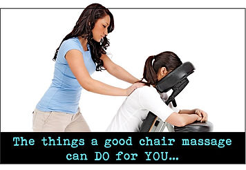 IOH Pic The Thig a Good Chair Massage.jp