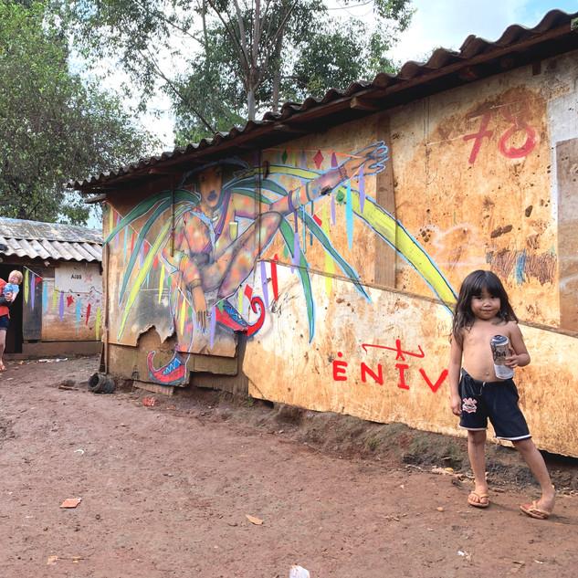 aldeia tekoa pyau 2019.jpg