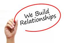 we build relationships.jpg