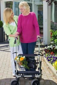 sr returning with shopping.jpg