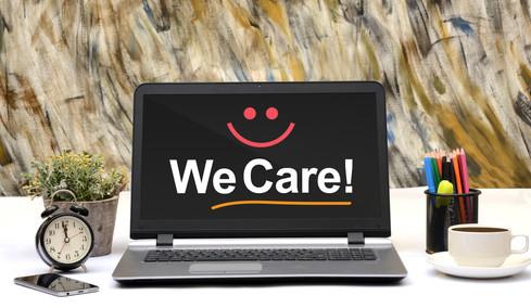 we care.jpg