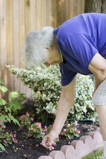 sr gardening.jpg