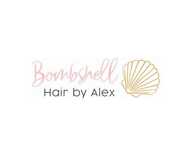 bombshell hair noosa.png
