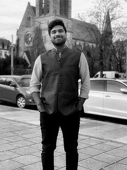 me - Shashank Gupta.jpeg