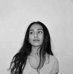 Headshot - Anooya Swamy.jpg