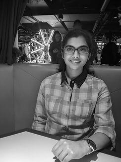 IMG_20200222_124129-01 - Reshma Balagopa