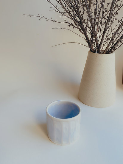 Texture sample cup 4