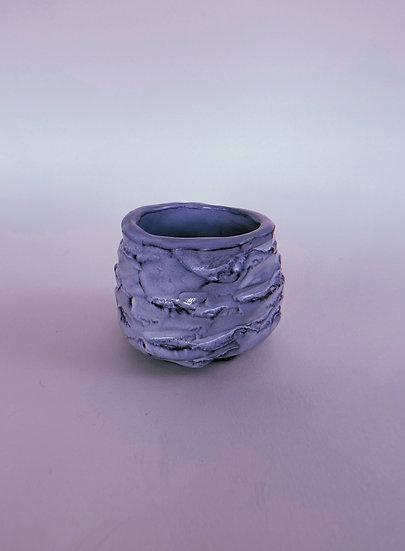 Kurinuki cup #2