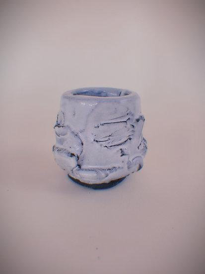 Kurinuki mini cup